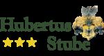 Hubertus-Stube