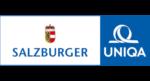 SalzburgerUNIQA