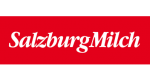 Salzburg Milch