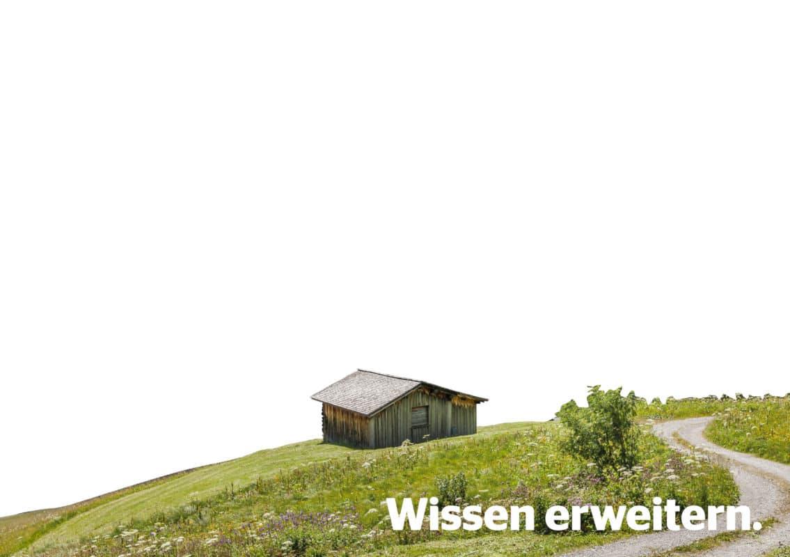 Maschinenring Bundestag in Lech am Arlberg von 18. bis 20. September 2019