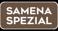 Samena