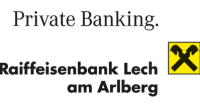 Raiffeisenbank Lech am Arlberg