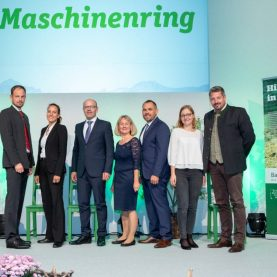 0358_GV_Maschinenring_2019@Fotoprofi Digital 2019