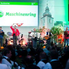 0931_GV_Maschinenring_2019@Fotoprofi Digital 2019